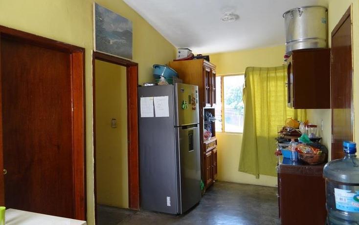 Foto de casa en venta en  , natalia venegas, tuxtla gutiérrez, chiapas, 1764500 No. 04