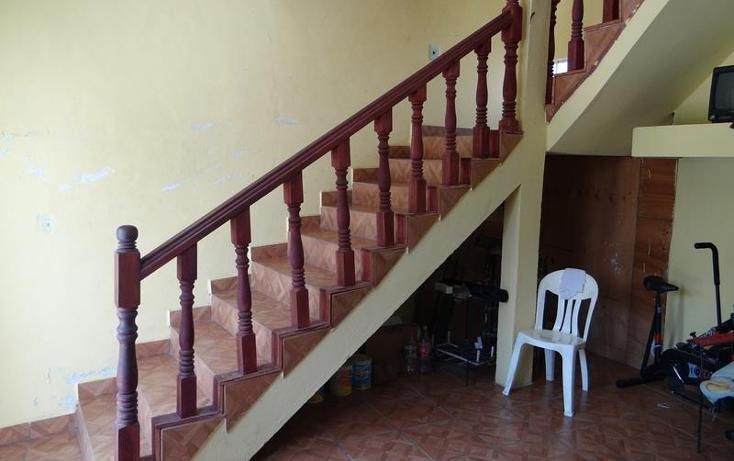 Foto de casa en venta en  , natalia venegas, tuxtla gutiérrez, chiapas, 1764500 No. 06