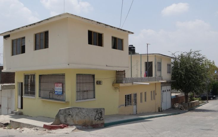Foto de casa en venta en, natalia venegas, tuxtla gutiérrez, chiapas, 1852956 no 02