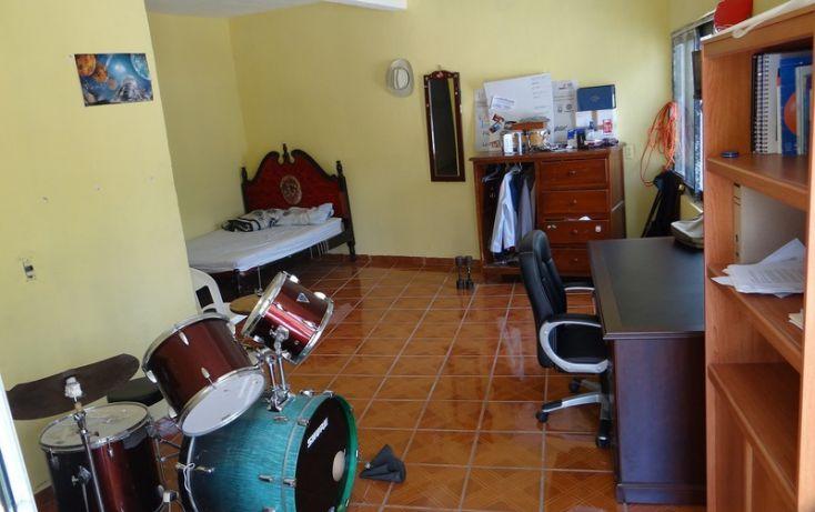Foto de casa en venta en, natalia venegas, tuxtla gutiérrez, chiapas, 1852956 no 06