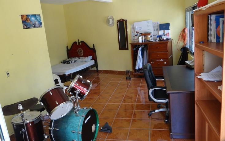 Foto de casa en venta en  , natalia venegas, tuxtla guti?rrez, chiapas, 1852956 No. 06