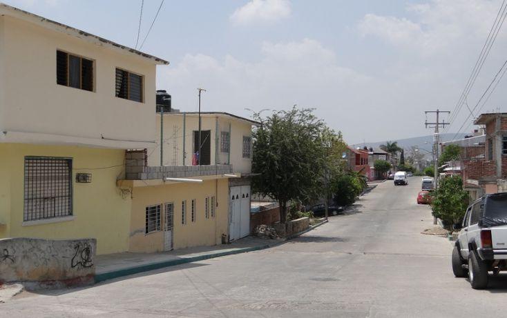 Foto de casa en venta en, natalia venegas, tuxtla gutiérrez, chiapas, 1852956 no 08