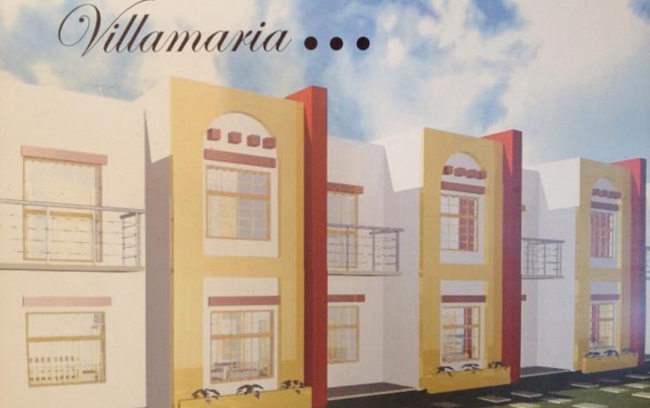 Foto de terreno habitacional en venta en  , natalia venegas, tuxtla gutiérrez, chiapas, 1972996 No. 01