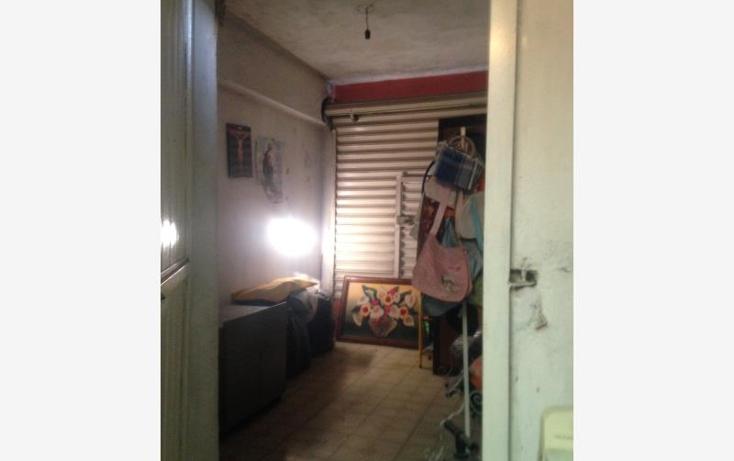 Foto de casa en venta en  , natalia venegas, tuxtla gutiérrez, chiapas, 758471 No. 03