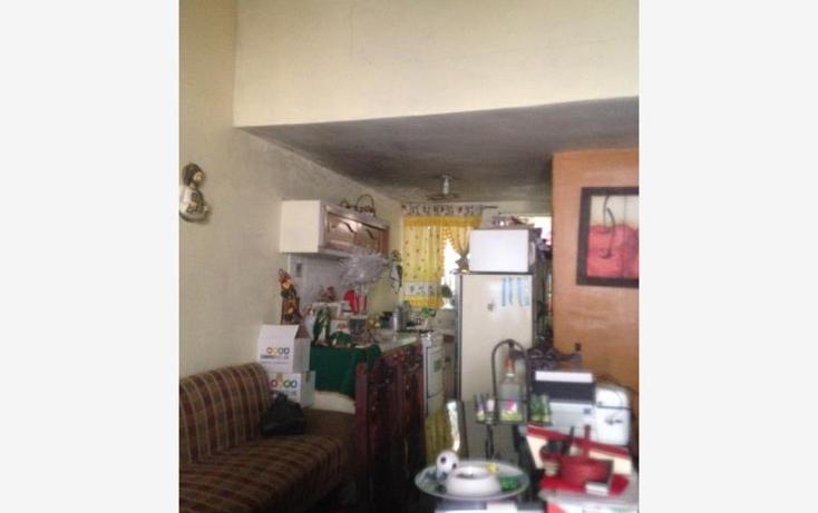 Foto de casa en venta en  , natalia venegas, tuxtla gutiérrez, chiapas, 758471 No. 05