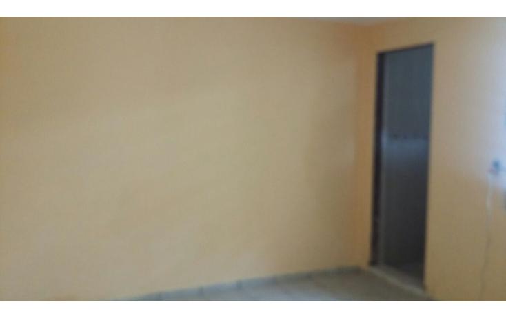 Foto de casa en venta en  , natividad garza leal, tampico, tamaulipas, 1253237 No. 05