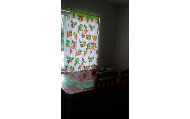 Foto de casa en venta en  , natividad garza leal, tampico, tamaulipas, 1253237 No. 06