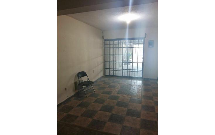 Foto de casa en venta en  , natividad garza leal, tampico, tamaulipas, 1668562 No. 02