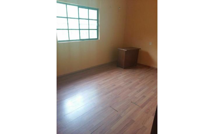 Foto de casa en venta en  , natividad garza leal, tampico, tamaulipas, 1668562 No. 05