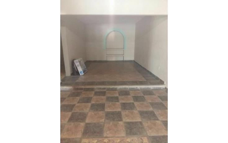 Foto de casa en venta en  , natividad garza leal, tampico, tamaulipas, 1668562 No. 07