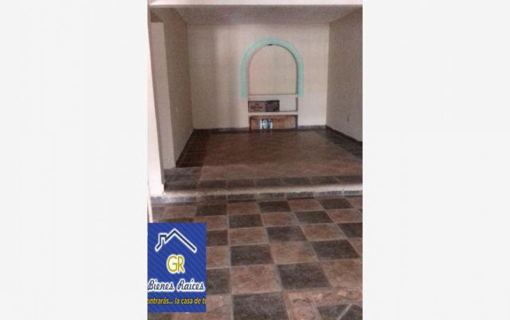 Foto de casa en venta en, natividad garza leal, tampico, tamaulipas, 1686518 no 02