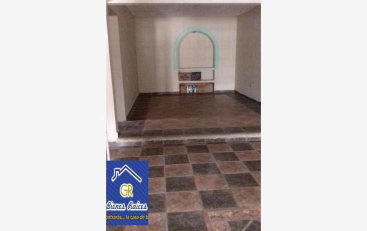 Foto de casa en venta en  , natividad garza leal, tampico, tamaulipas, 1686518 No. 02