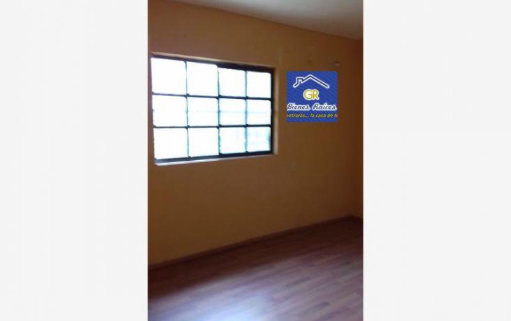 Foto de casa en venta en, natividad garza leal, tampico, tamaulipas, 1686518 no 03