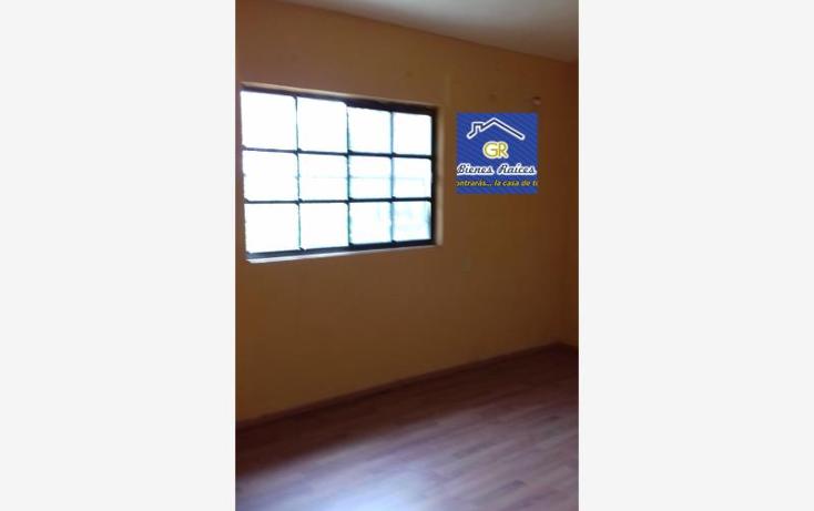 Foto de casa en venta en  , natividad garza leal, tampico, tamaulipas, 1686518 No. 03