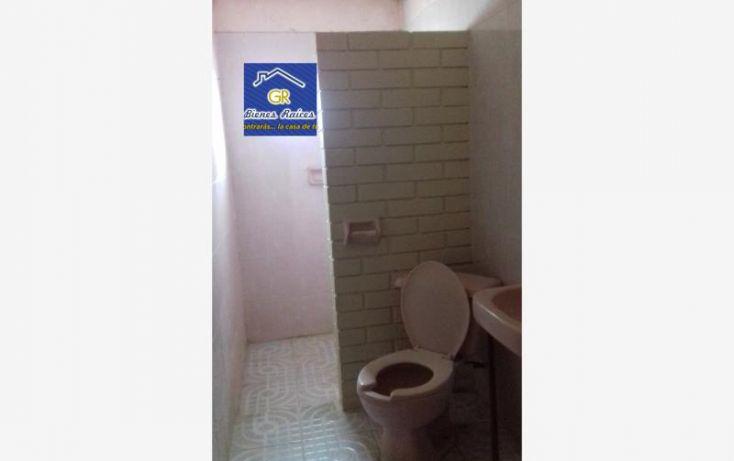 Foto de casa en venta en, natividad garza leal, tampico, tamaulipas, 1686518 no 05