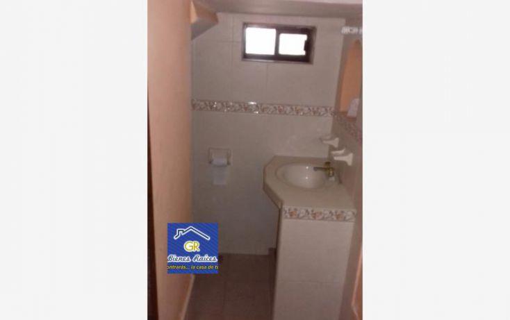 Foto de casa en venta en, natividad garza leal, tampico, tamaulipas, 1686518 no 07
