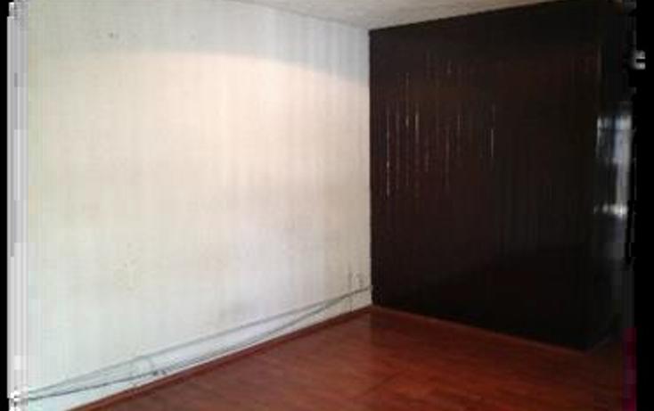 Foto de casa en venta en  , nativitas, benito ju?rez, distrito federal, 1453103 No. 04