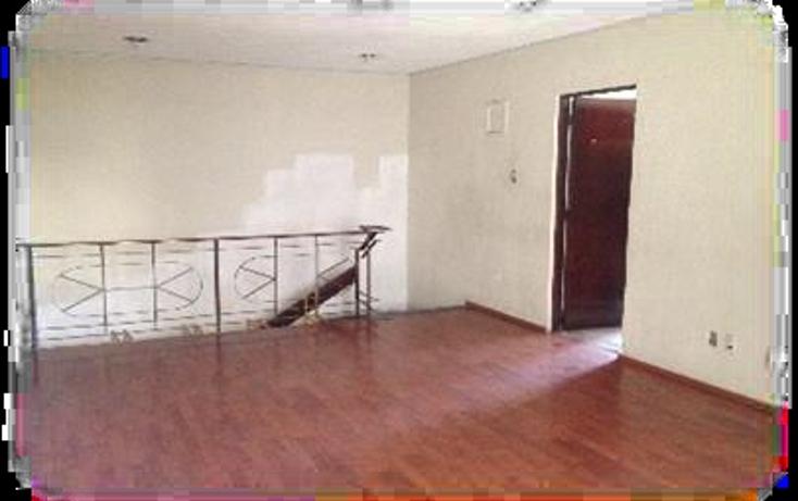Foto de casa en venta en  , nativitas, benito ju?rez, distrito federal, 1453103 No. 06