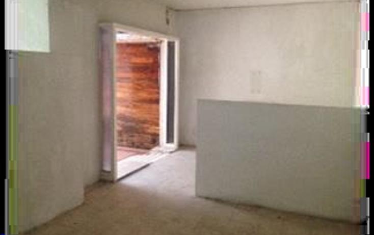 Foto de casa en venta en  , nativitas, benito ju?rez, distrito federal, 1453103 No. 09