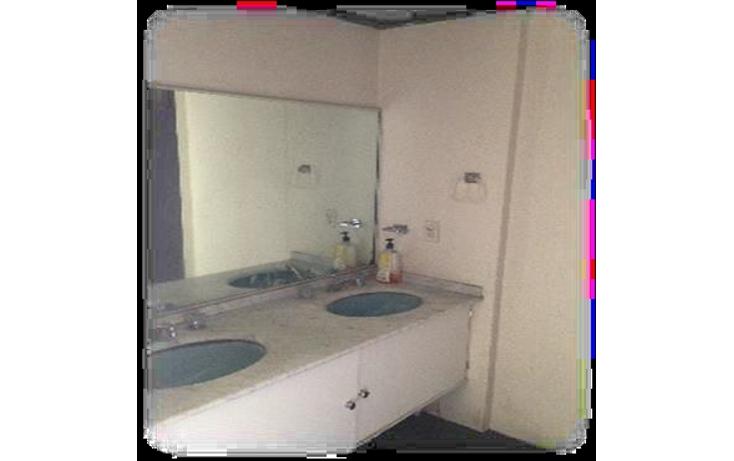 Foto de casa en venta en  , nativitas, benito ju?rez, distrito federal, 1453103 No. 10