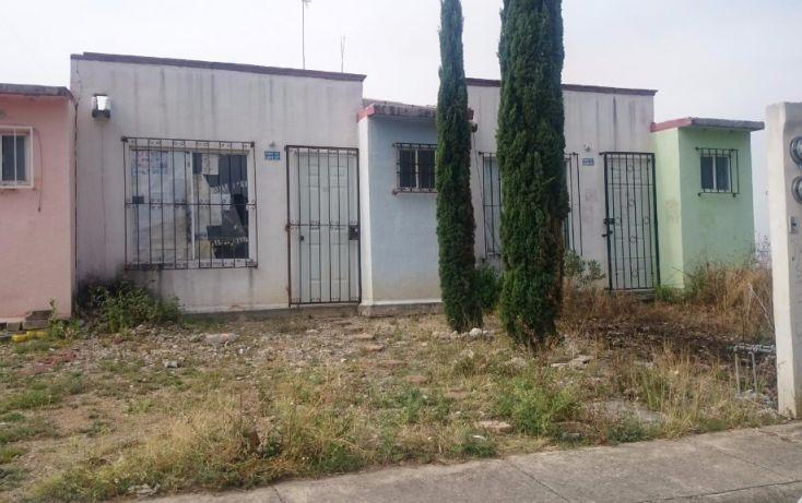 Foto de casa en venta en, nativitas etla, villa de etla, oaxaca, 1947976 no 01