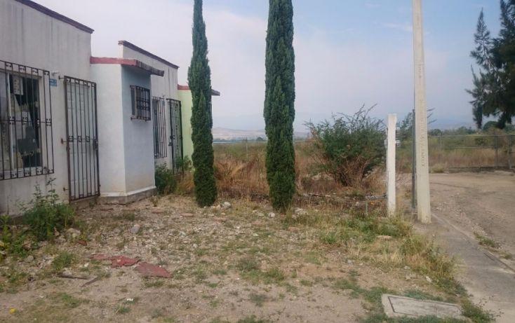 Foto de casa en venta en, nativitas etla, villa de etla, oaxaca, 1947976 no 04
