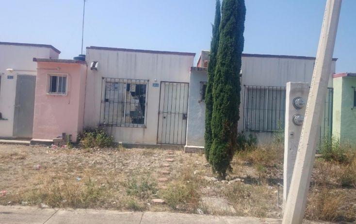 Foto de casa en venta en, nativitas etla, villa de etla, oaxaca, 1947976 no 12