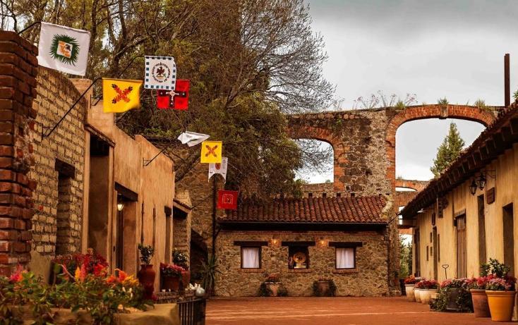 Foto de terreno habitacional en venta en  , nativitas, natívitas, tlaxcala, 1791214 No. 03
