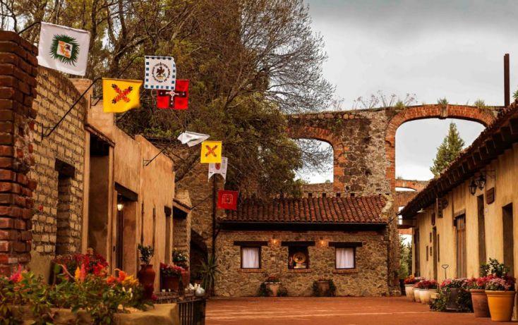 Foto de terreno habitacional en venta en, nativitas, natívitas, tlaxcala, 1809892 no 02