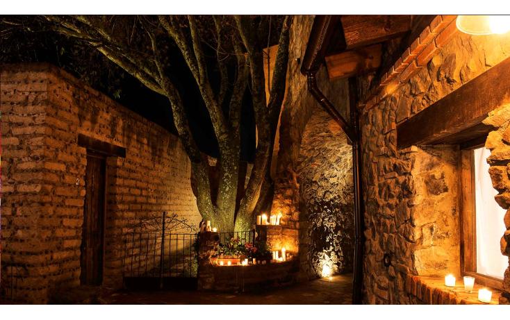 Foto de terreno habitacional en venta en  , nativitas, nat?vitas, tlaxcala, 1809892 No. 03