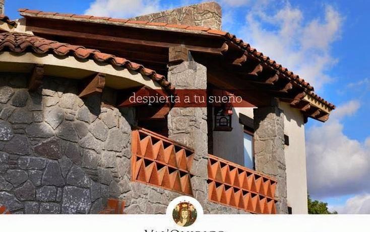 Foto de terreno habitacional en venta en  , nativitas, nat?vitas, tlaxcala, 1809892 No. 04