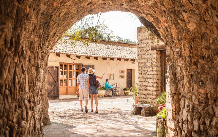Foto de terreno habitacional en venta en, nativitas, natívitas, tlaxcala, 1809892 no 05