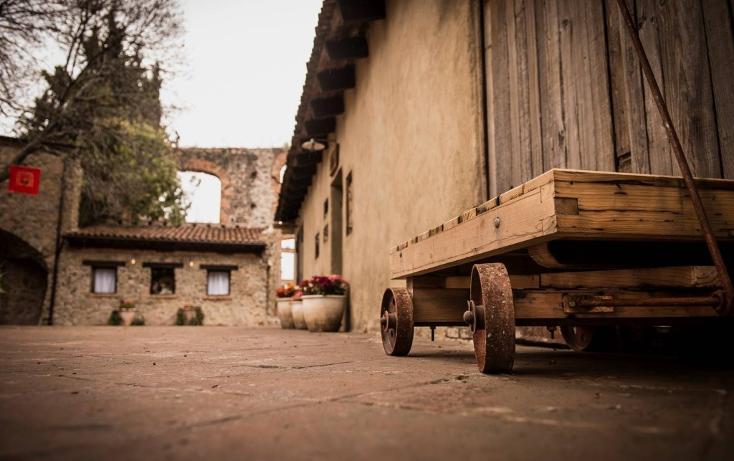 Foto de terreno habitacional en venta en  , nativitas, natívitas, tlaxcala, 1893620 No. 04