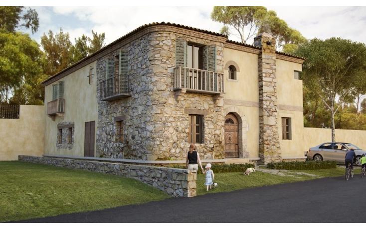 Foto de terreno habitacional en venta en  , nativitas, nat?vitas, tlaxcala, 1930938 No. 04
