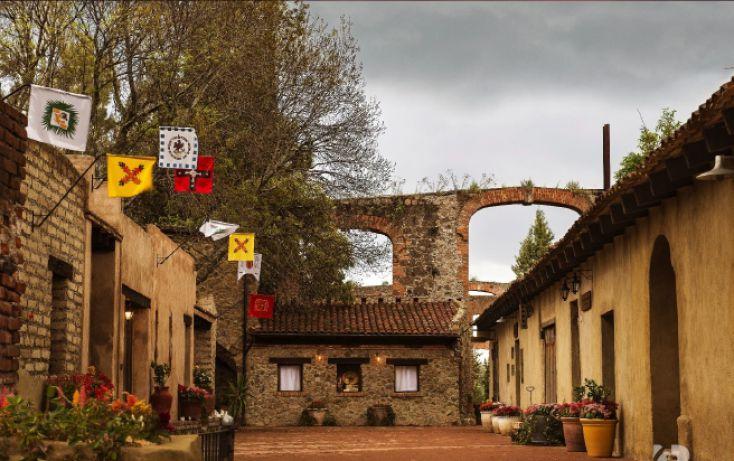 Foto de terreno habitacional en venta en, nativitas, natívitas, tlaxcala, 1931564 no 01