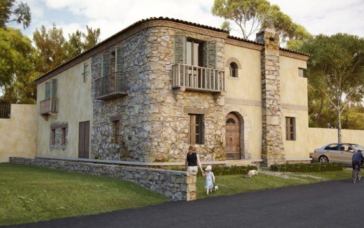 Foto de terreno habitacional en venta en, nativitas, natívitas, tlaxcala, 1931564 no 03