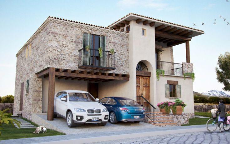 Foto de terreno habitacional en venta en, nativitas, natívitas, tlaxcala, 1931564 no 04