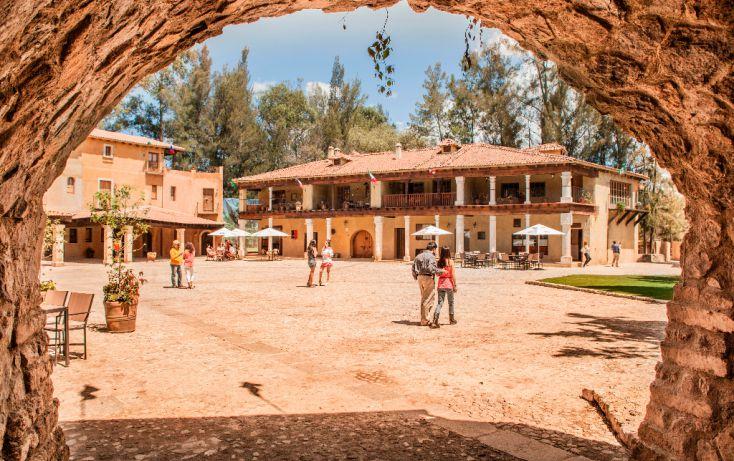 Foto de terreno habitacional en venta en, nativitas, natívitas, tlaxcala, 1931564 no 07