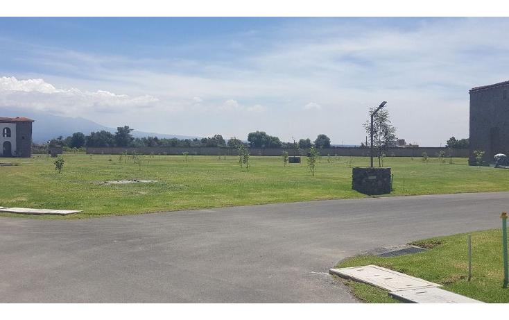 Foto de terreno habitacional en venta en  , nativitas, natívitas, tlaxcala, 2030424 No. 03