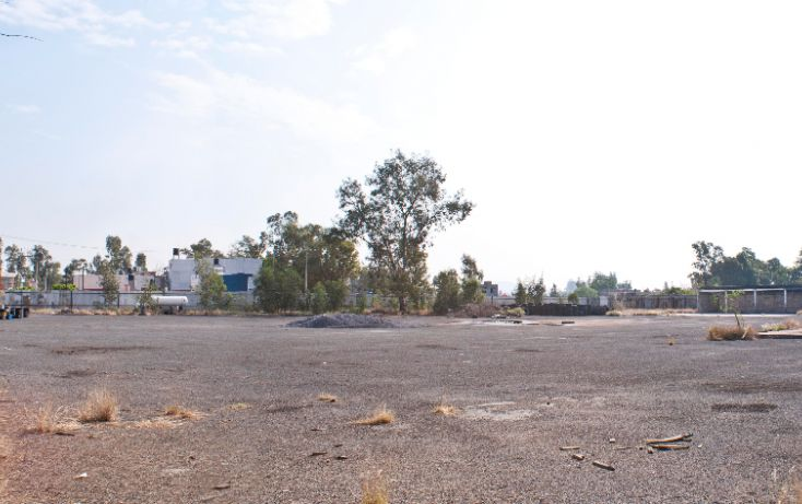 Foto de terreno comercial en venta en, nativitas, salamanca, guanajuato, 1820804 no 03