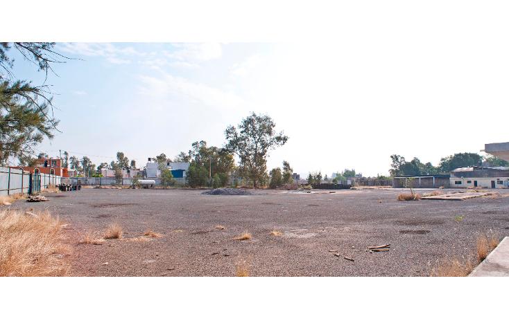 Foto de terreno comercial en venta en  , nativitas, salamanca, guanajuato, 1820804 No. 03