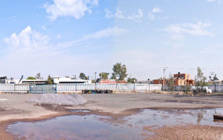 Foto de terreno comercial en venta en, nativitas, salamanca, guanajuato, 1820804 no 04