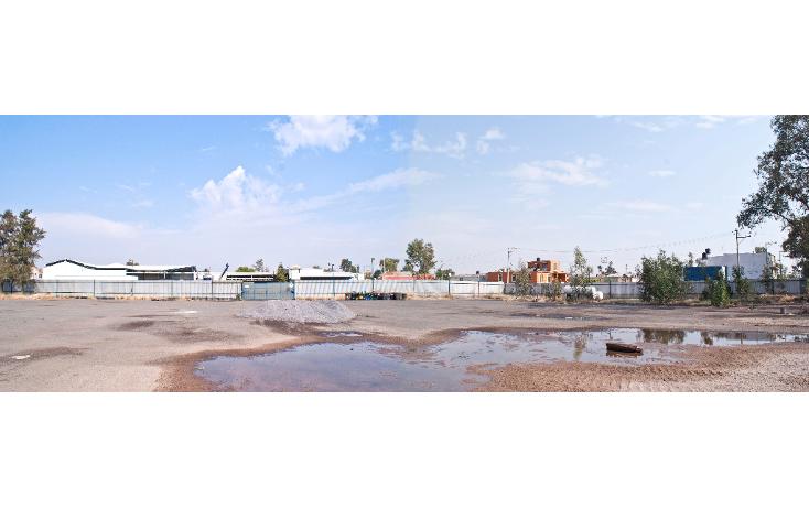 Foto de terreno comercial en venta en  , nativitas, salamanca, guanajuato, 1820804 No. 04
