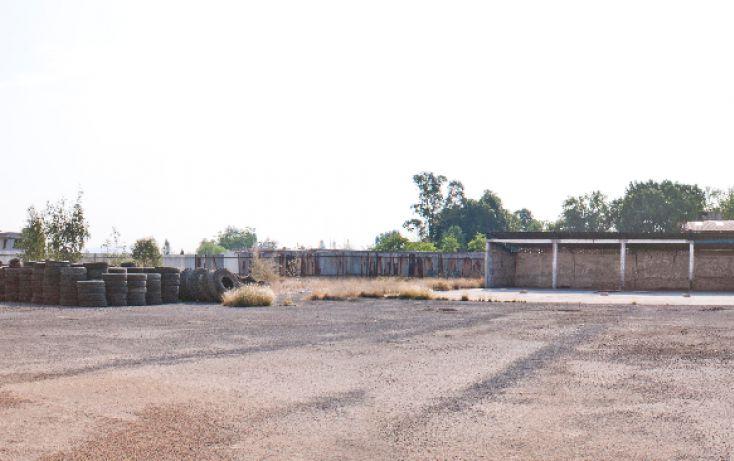 Foto de terreno comercial en venta en, nativitas, salamanca, guanajuato, 1820804 no 05
