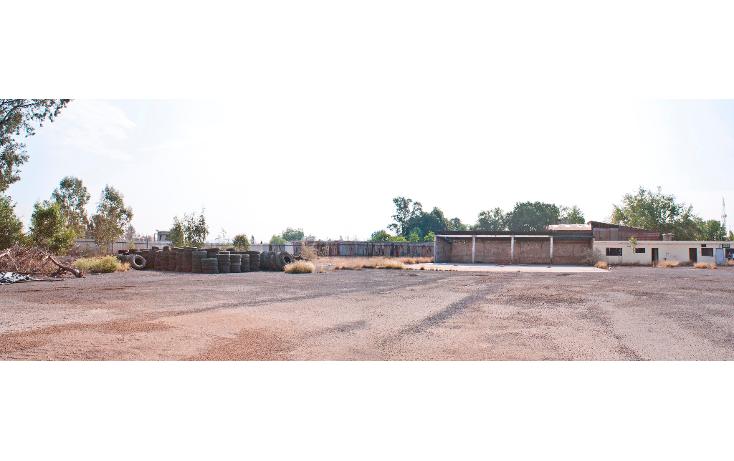 Foto de terreno comercial en venta en  , nativitas, salamanca, guanajuato, 1820804 No. 05