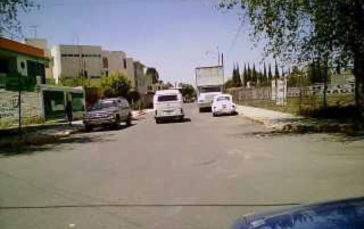 Foto de terreno industrial en venta en, nativitas, tultitlán, estado de méxico, 1071553 no 01