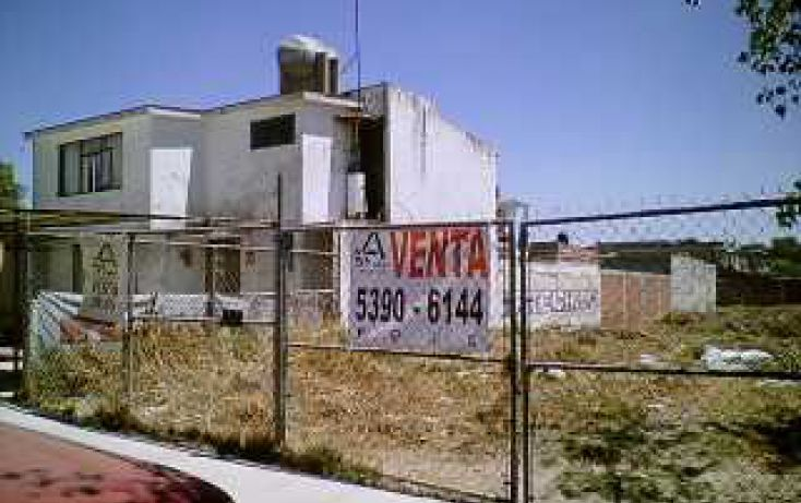 Foto de terreno industrial en venta en, nativitas, tultitlán, estado de méxico, 1071553 no 03