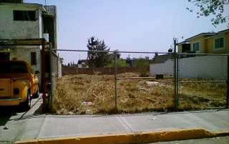 Foto de terreno industrial en venta en, nativitas, tultitlán, estado de méxico, 1071553 no 05