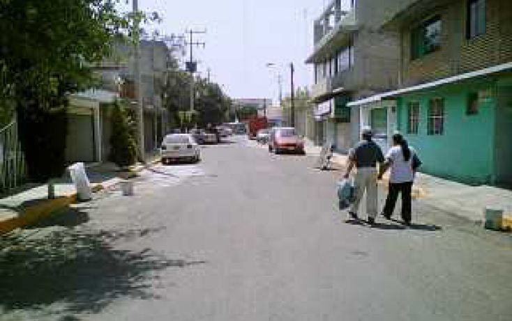 Foto de terreno industrial en venta en, nativitas, tultitlán, estado de méxico, 1071553 no 06