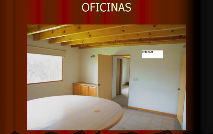 Foto de bodega en renta en, nativitas, tultitlán, estado de méxico, 1835660 no 02
